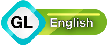 Online Transfer Tests GL English Logo