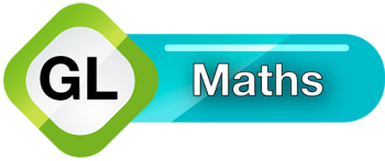 Online Transfer Tests GL Maths Logo